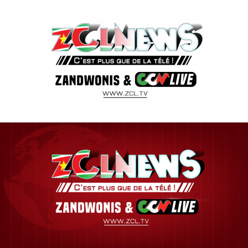 Logotype ZCLNEWS