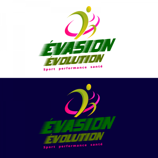 realisations-logotype-nov-2020-18F743ECF8-BE5D-E343-AD86-DF064CB6DFBE.png